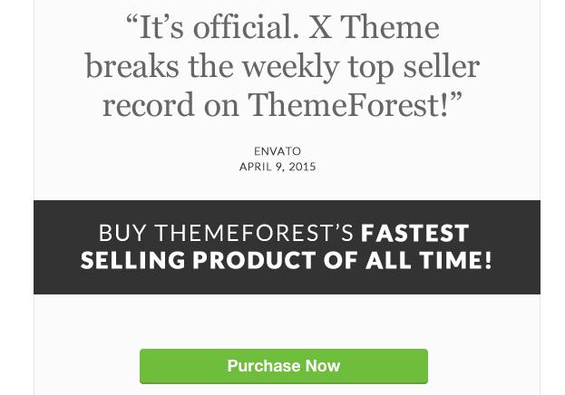 buy-x-theme