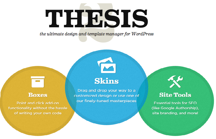 "thesis developer option The developer will start a new document using the ""blank template"" – we will   to start setting up scrivener for your thesis document, you will want to start with."