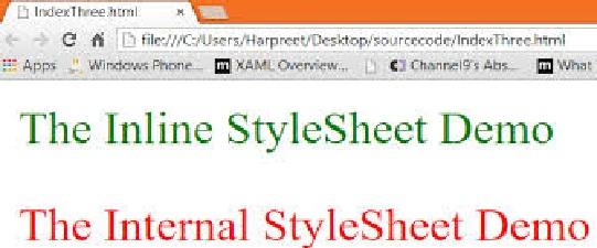 kit-html-css
