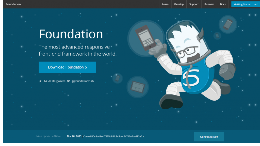 Foundation-ZURB-1024x578