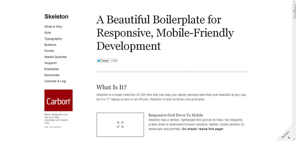 Skeleton-Responsive-CSS-Frameworks-1024x488