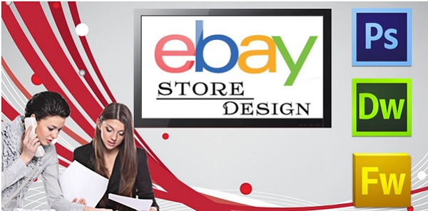 Optimising Your eBay Store Conversion Rate