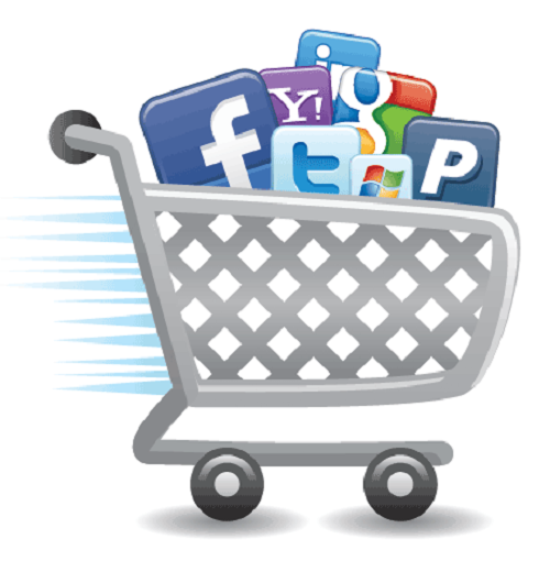 Keys To A Good Online Marketing Strategy In E-Commerce