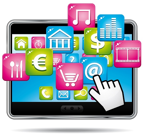 Latest Trends and Add-ons In E-commerce