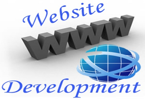 Website Development Tips