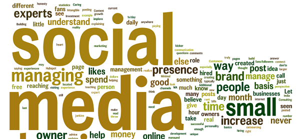 social-media-smallbusiness