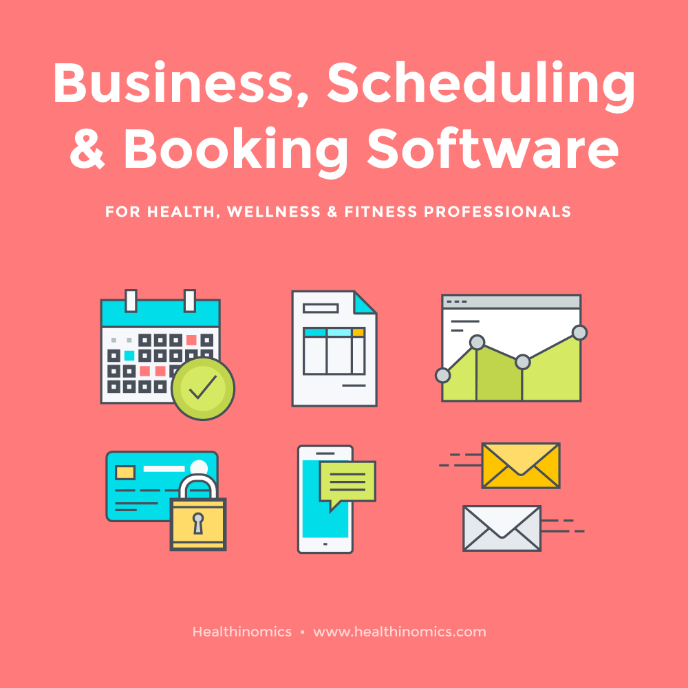 How Room Scheduling Software is Changing 21st Century Booking System ...