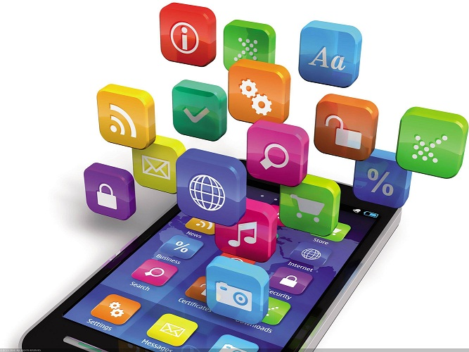 companies-now-need-to-invest-in-app-development