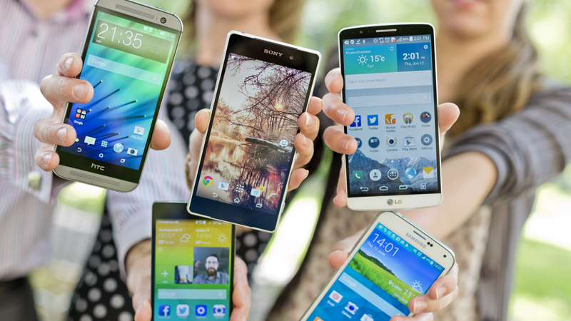 how-the-internet-and-smartphones-changed-the-way-we-call