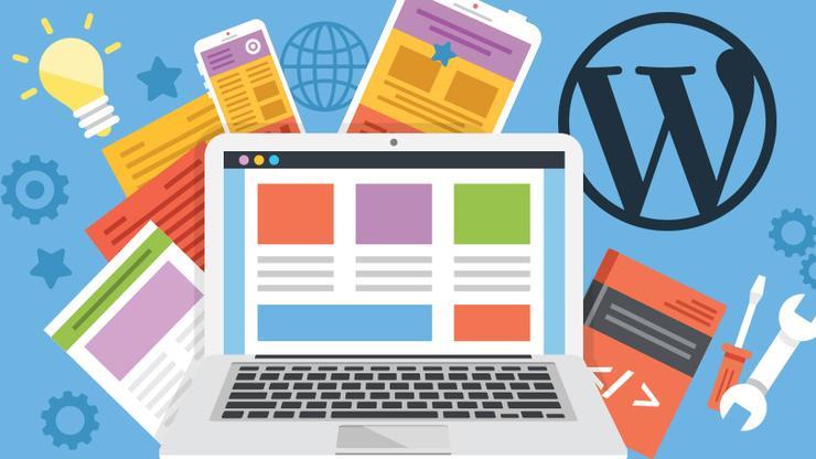 512217-the-best-wordpress-hosting