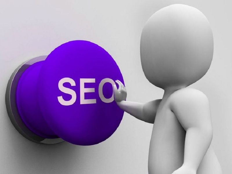 7349f5f86f65 A Commonly-Overlooked Tool in the SEO Toolbox  Client Care