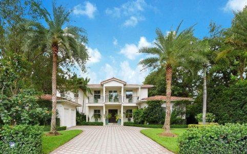 Miami Real Estate agents