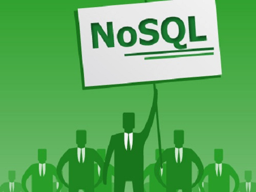 NoSQL Data Models