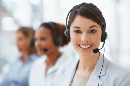 Customer Service For Online Businesses
