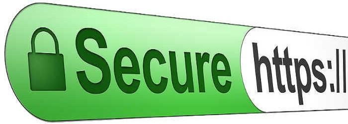 Free SSL Certificate
