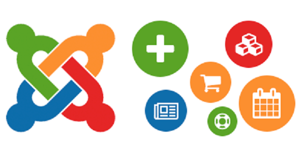 Why You Should Use Joomla For Your E Commerce Website Thecoders Vn