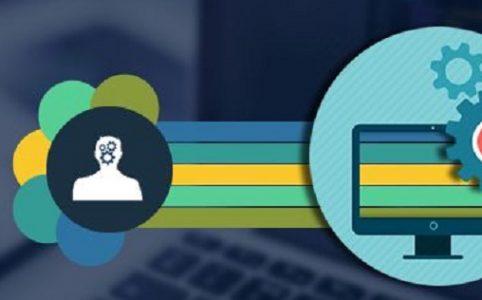 Agile Software Development Tools