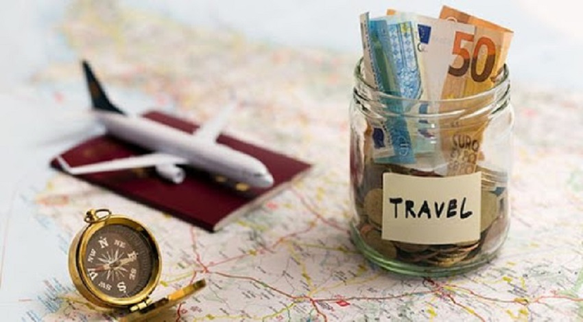 Ways To Save Money While Travelling | TheCoders.vn